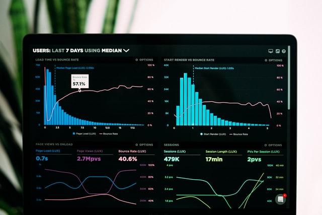 قیمت سهام و پیش بینی نوسانات قیمت سهام بر اساس دیدگاه اطلاعات آماری در بورس و بازار مبادلاتی – بخش اول