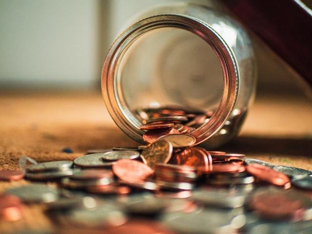 ارز و معامله ارز در فارکس راهنمای مبتدیان (بخش اول)
