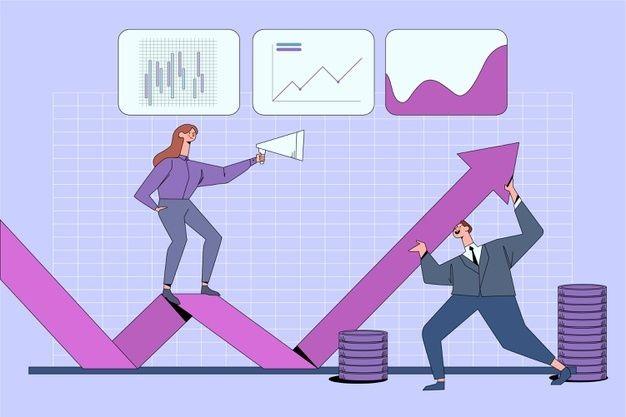 قبل از ورود به بازار بورس و امور سهام بدانید ( بخش اول)