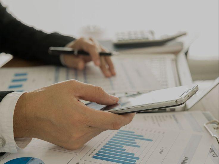 تحلیل بنیادی امور سهام و بازار بورس
