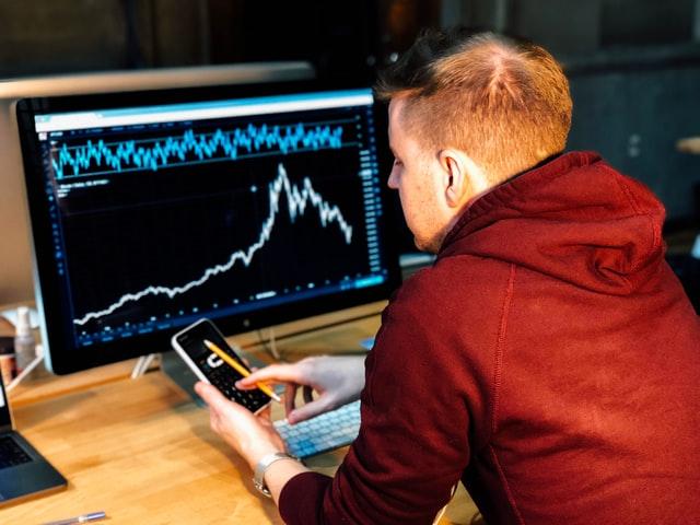 نکاتی در مورد سهام
