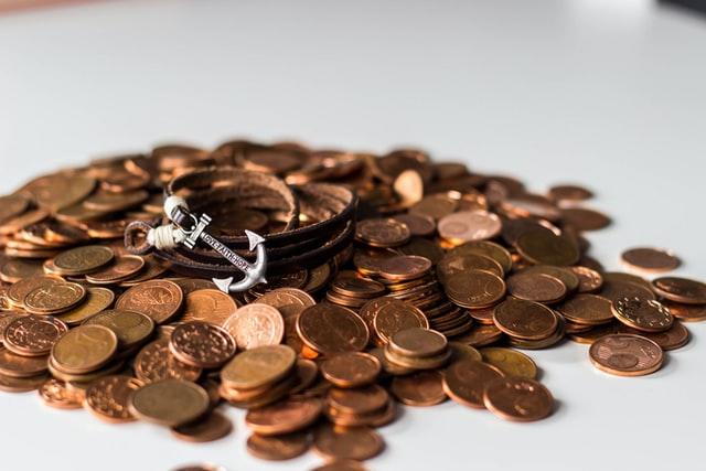 توصیه هشتم : در سرمایه گذاری و ریسک آن هوشیار باشید