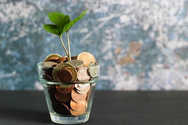 نکته ششم : سرمایه گذاری مطابقت با اهداف شخصی