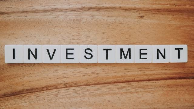 ده خطای رایج در سرمایه گذاری و خرید سهام