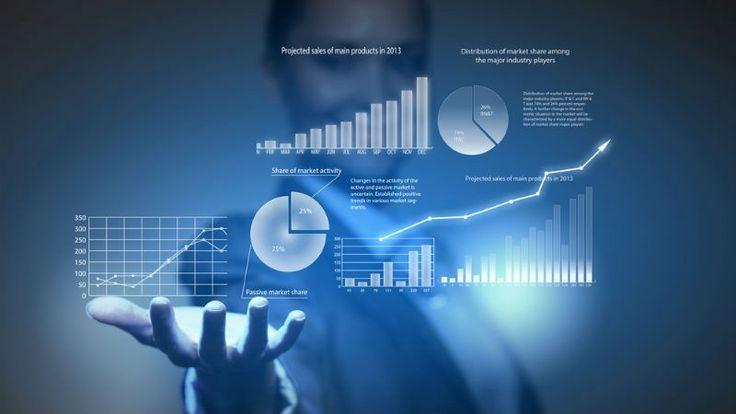 بورس و بازار سهام چه خطراتی را شامل می شود؟