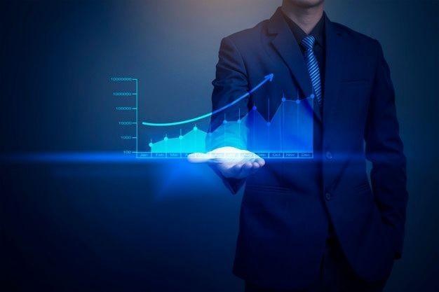 عوامل افزایش خطرات در بورس سهام