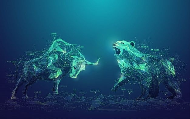 تاثیر تورم بر بورس سهام و ارتباط آن با بازده سهام