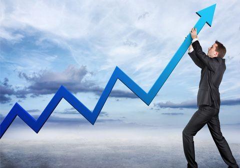 استراتژی های ویژه سرمایه گذاری برای بازار سهام