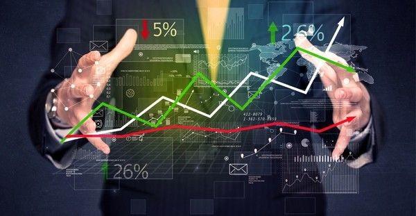 بازار بورس و سهام، ۱۰ روش هوشمند برای یادگیری