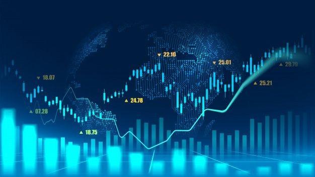 قانون عرضه و تقاضا چیست و تعادل در بازار چگونه رخ می دهد؟