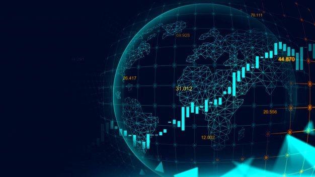 سرمایه گذاری در بورس اوراق بهادار (بخش سوم)
