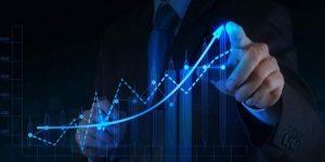 بازار بورس و سهام