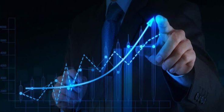 برای سودآوری بالا در بازار سهام چه باید کرد؟ (بخش سوم)
