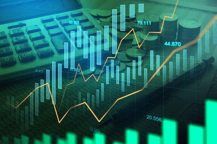 سرمایه گذاری در بورس اوراق بهادار (بخش دوم)