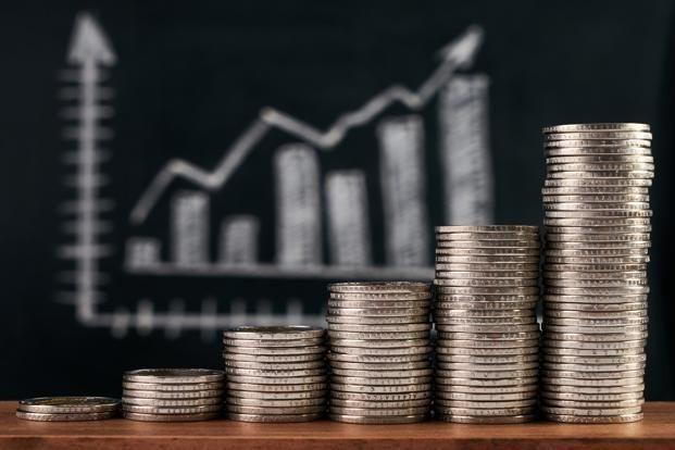 چگونه از بازار بورس درآمد کسب کنیم؟(بخش اول)