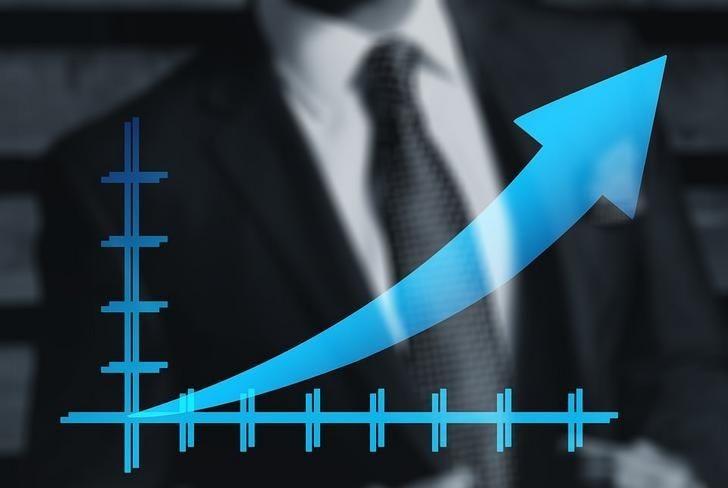 چه زمانی می توانید تجارت در بازار بورس را شروع کنید؟