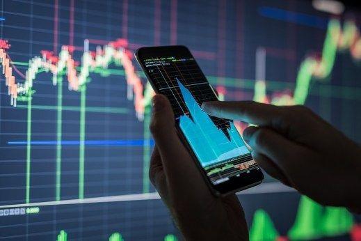 امور سهام و استراتژی سرمایه گذاری با ارزش
