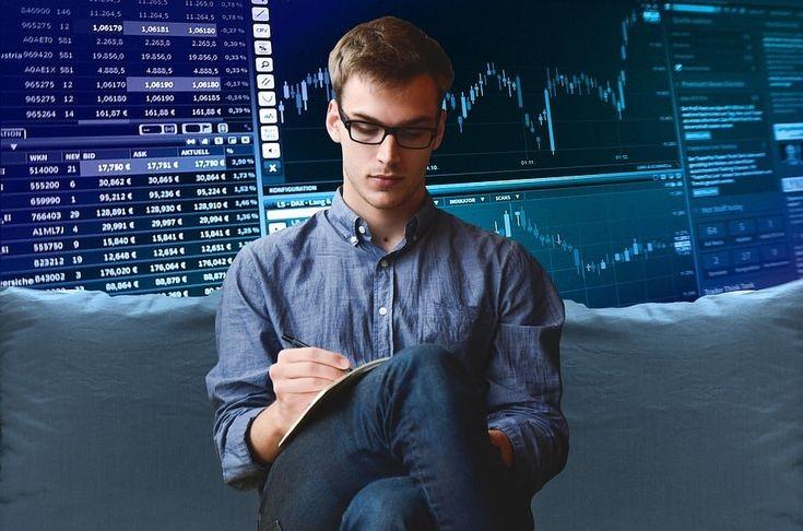 چه کسی برنده و بازنده ی بورس سهام است؟