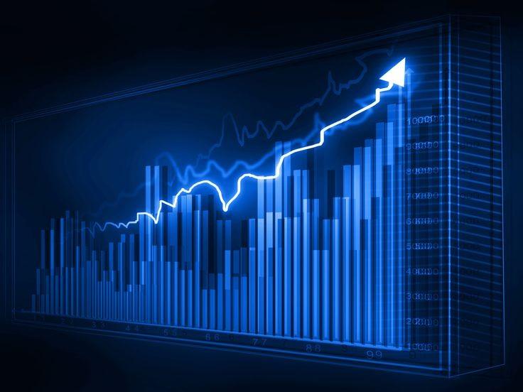 شناخت ابزارهای سرمایه گذاری