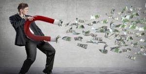 چگونه می توان به طور مداوم در بورس سهام سود کسب کرد؟