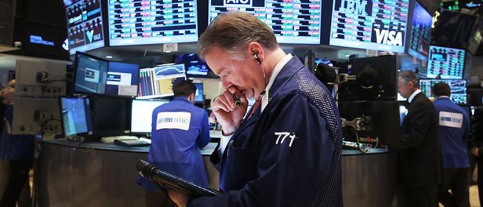 بازارهای سرمایه گذاری در امور سهام را بشناسید