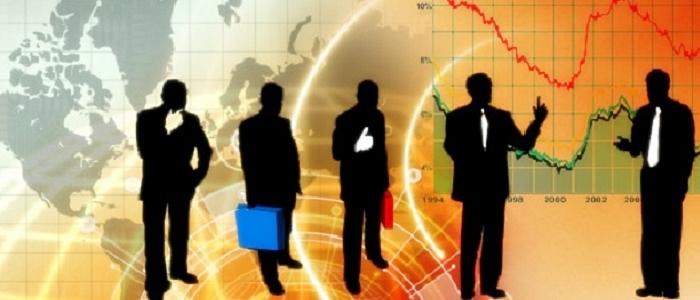 ابزارهای سرمایه گذاری در بورس و امور سهام