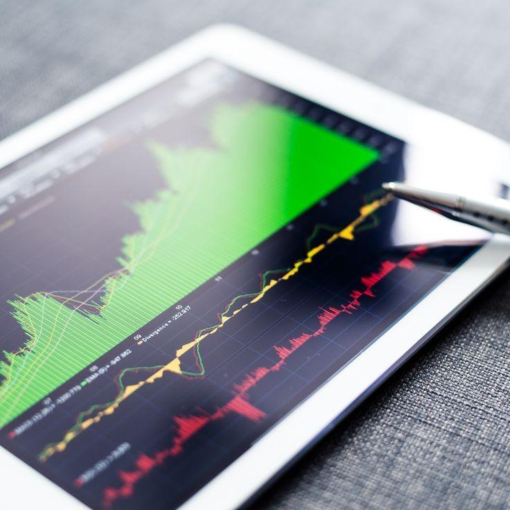 سرمایه گذاری در بورس و امور سهام با سرمایه اندک