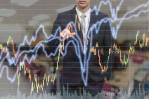 خرید سهام-چه موقع می توان در بورس اوراق بهادار خرید کرد؟