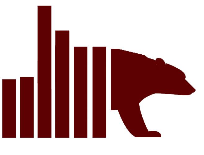 چگونه می توان در بازار خرس سرمایه گذاری کرد؟