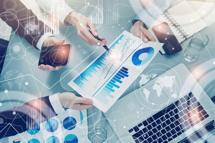 نحوه خواندن گزارش سالانه شرکت جهت سرمایه گذاری