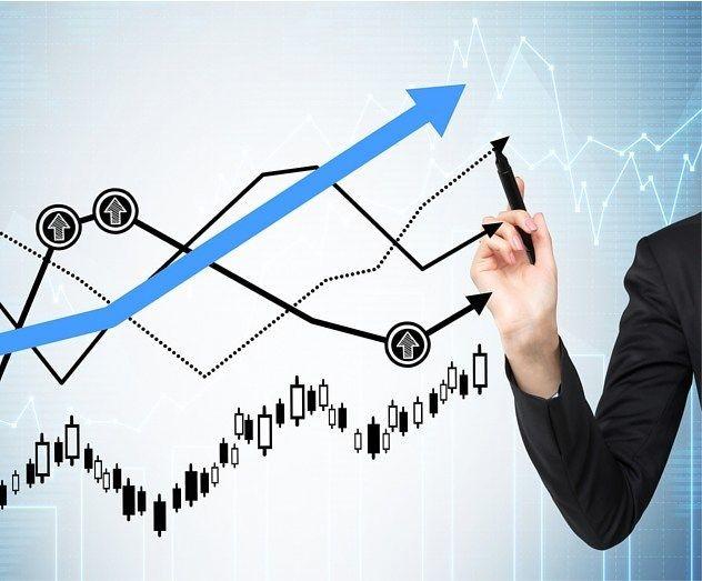 چه عواملی سرمایه گذاران را به سمت شکست سوق می دهد؟