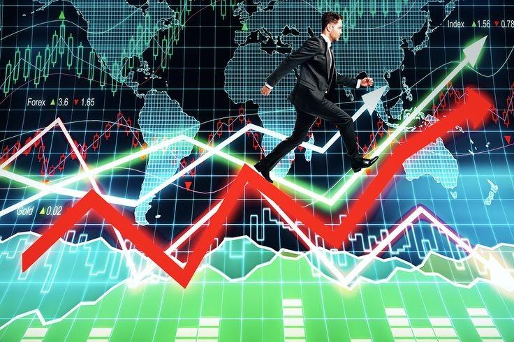 ارزش گذاری سهام چیست؟ چه مزایایی را به همراه دارد؟