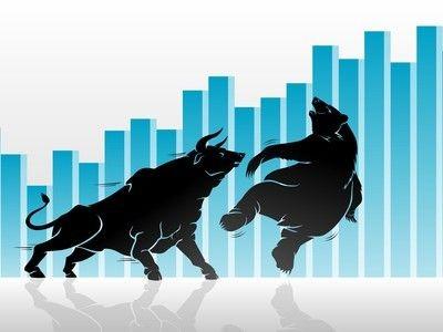 روند بازار ها تقریبا غیر قابل پیش بینی است