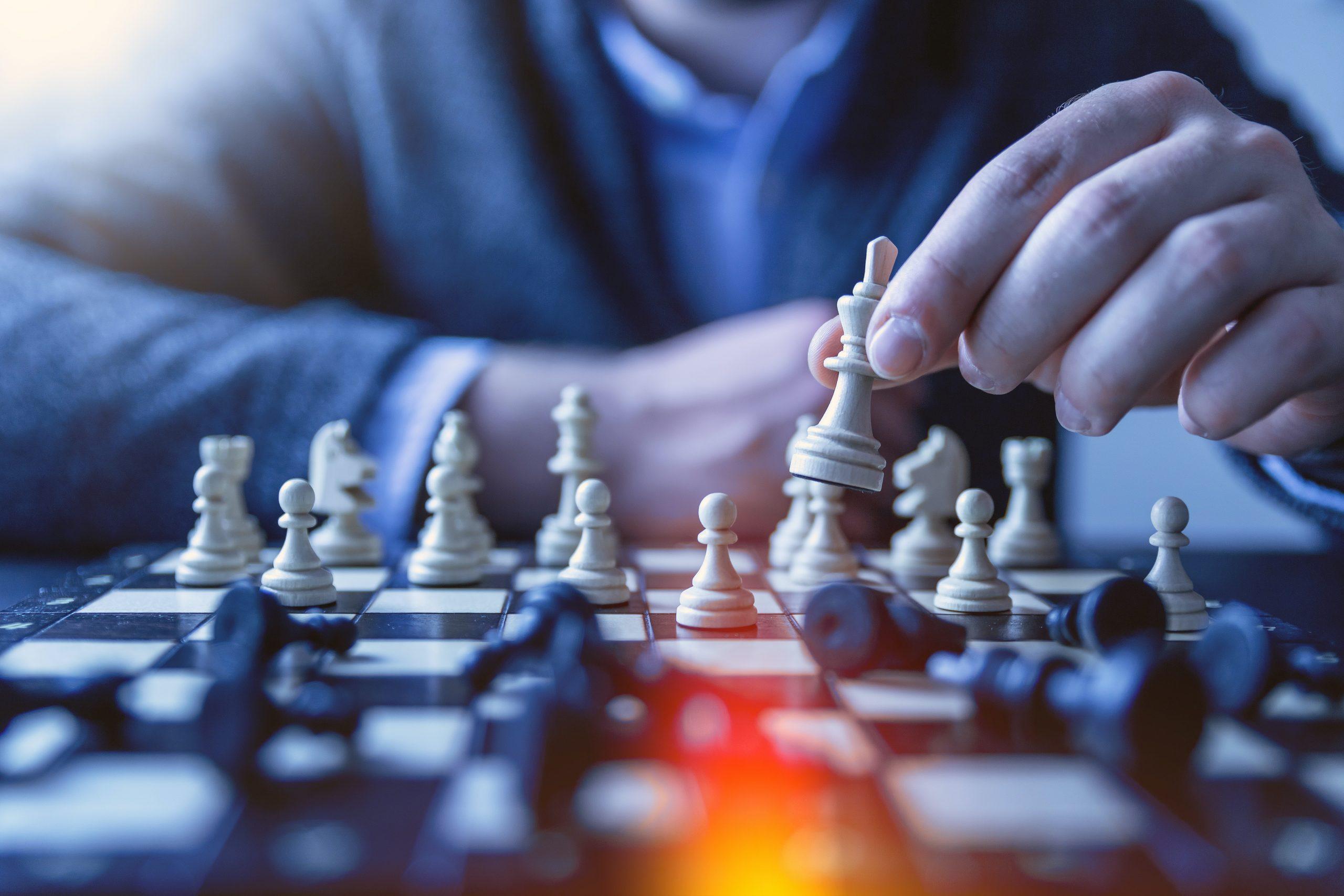 بازار سرمایه و دلایل موفقیت سرمایه گذاران