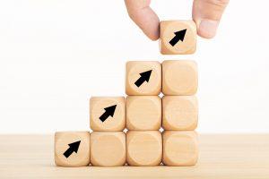 هشت اصل مهم در تهیه یک برنامه سرمایه گذاری