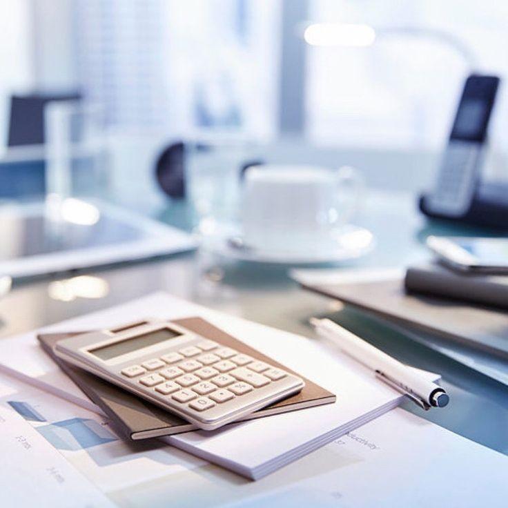 نرخ گردش دارایی چیست؟ چگونه محاسبه می شود؟