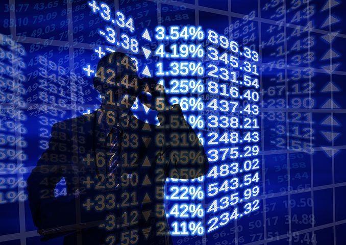 بازار سهام و انواع بورس (بخش اول)