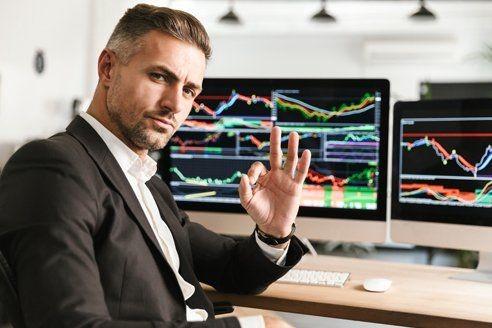 ویژگی های کارگزار خوب سهام (بخش دوم)