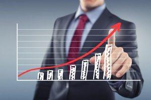 دنیای سرمایه گذاری و 20 مرحله برای موفقیت