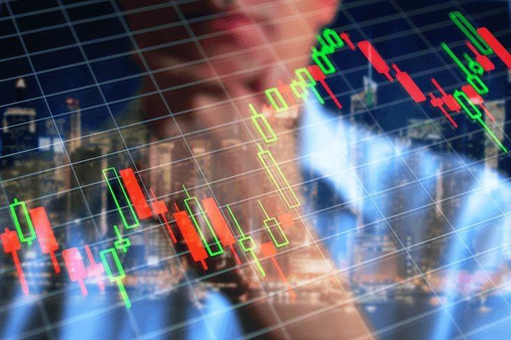 دنیای سرمایه گذاری و ۲۰ مرحله برای ورود و موفقیت (بخش دوم)