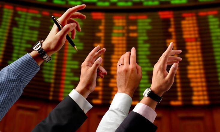 برترین ابزارهای تجزیه و تحلیل تکنیکال برای معامله گران (بخش اول)