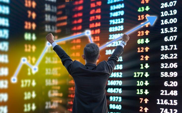 ویژگی های کارگزار خوب سهام (بخش سوم)